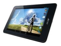 Acer Iconia Tab A1-713HD 16Gb