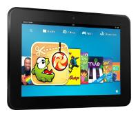 Amazon Kindle Fire HD 16|32|64Gb