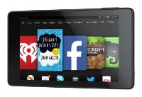 Amazon Kindle Fire HD 6 8|16Gb