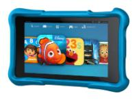 Amazon Kindle Fire HD 6 Kids Edition