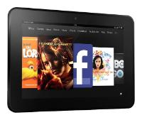 Amazon Kindle Fire HD 8.9 16|32|64Gb 4G