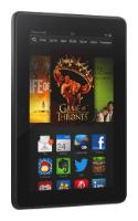 Amazon Kindle Fire HDX 16|32|64Gb 4G