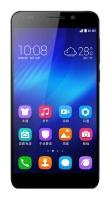 Huawei Honor 6 dual 16Gb