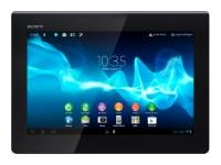 Sony Xperia Tablet S 16-32-64Gb 3G LTE прошивки, игры, программы