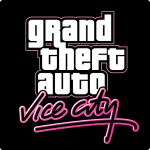 Grand Theft Auto: Vice City для андроид