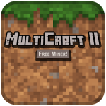MultiCraft 2 для Android