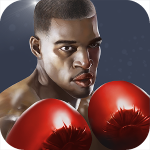 Царь бокса - Punch Boxing 3D для Android