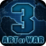Art Of War 3: Global Conflict для андроид