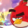 Angry Birds Under Pigstruction для андроид