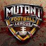 Mutant Football League для андроид