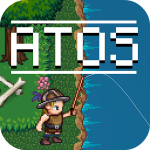A Tale of Survival для Android