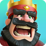 Clash Royale для Android