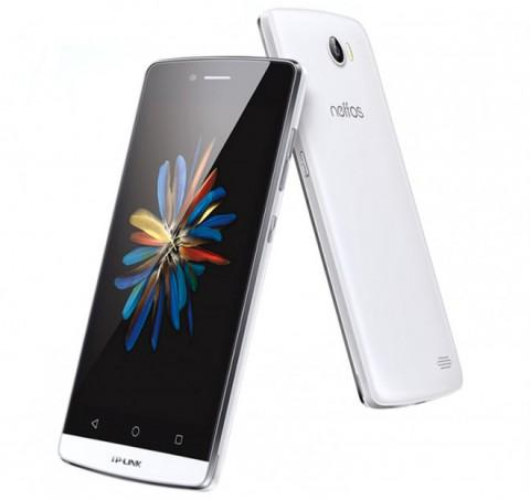 TP-Link Neffos C5 Max прошивки Android 6.0.1, 5.1 на Android