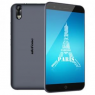 Ulefone Paris получить Root