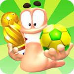 Worms 3 для Android