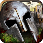 Heroes and Castles для Android