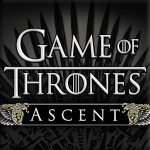 Game of Thrones Ascent на планшеты и телефоны с Android OS