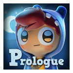 Jacob Jones: Prologue для Android