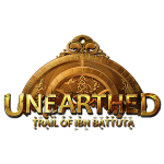 Unearthed:Trail of Ibn Battuta для андроид