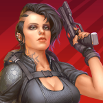 Global Assault для Android
